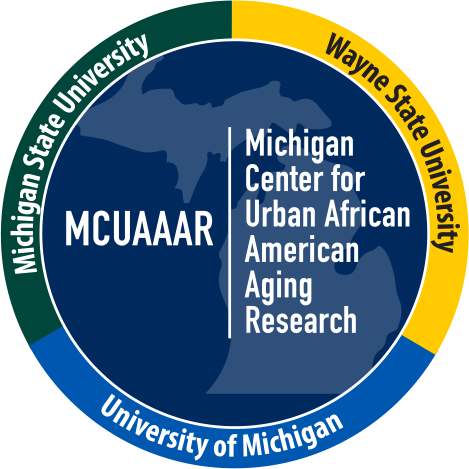 MCUAAAR Call for Proposals
