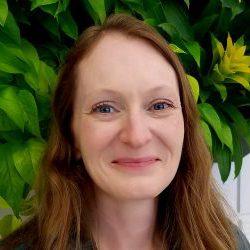 Julie Ober Allen