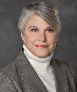 Joan Ilardo
