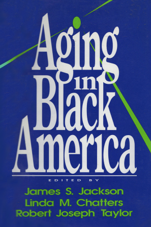 Aging in Black America
