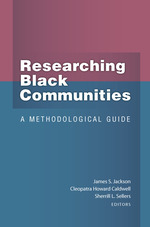 Researching Black Communities: Methodological Guide