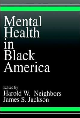 Mental Health in Black America