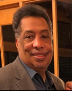 Robert Joseph Taylor Receives Inaugural James Jackson Outstanding Mentor Award